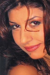 Laureta Meci Picture