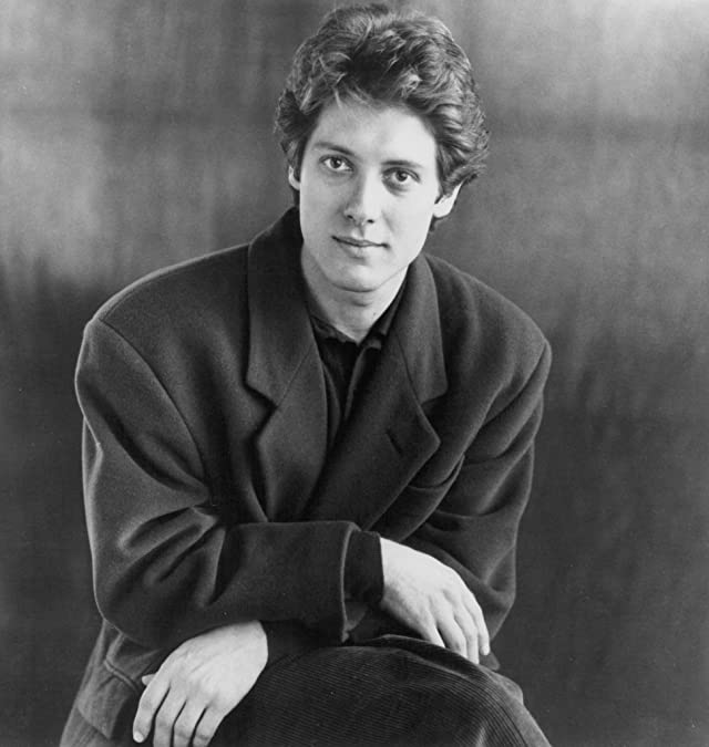 Pictures & Photos of James Spader - IMDb