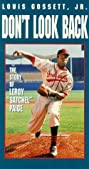 Don't Look Back: The Story of Leroy 'Satchel' Paige (1981) Poster
