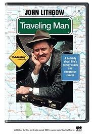 Traveling Man Poster