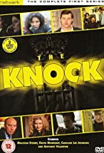 Primary image for The Knock