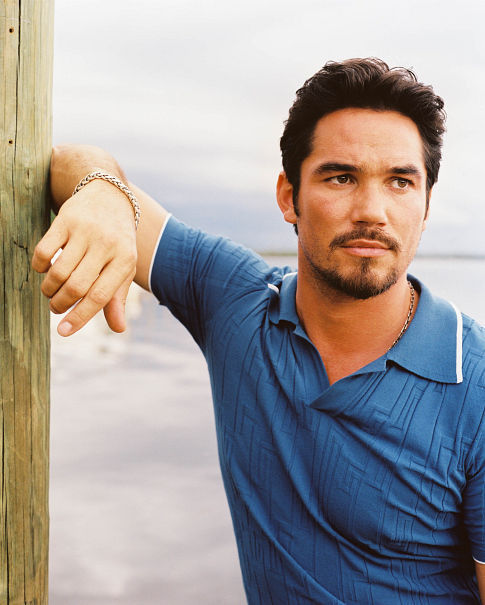 Gay Movies With Dean Cain 60