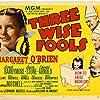 Three Wise Fools (1946)