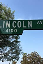Primary image for Lincoln Avenue