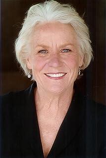 Barbara Tarbuck Picture