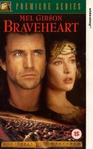 Braveheart Imdb