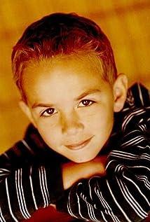Spencer Rasmussen Picture
