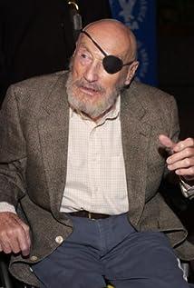 André De Toth Picture