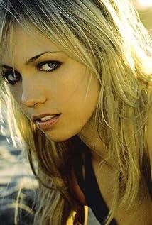 Crystal Sherwood