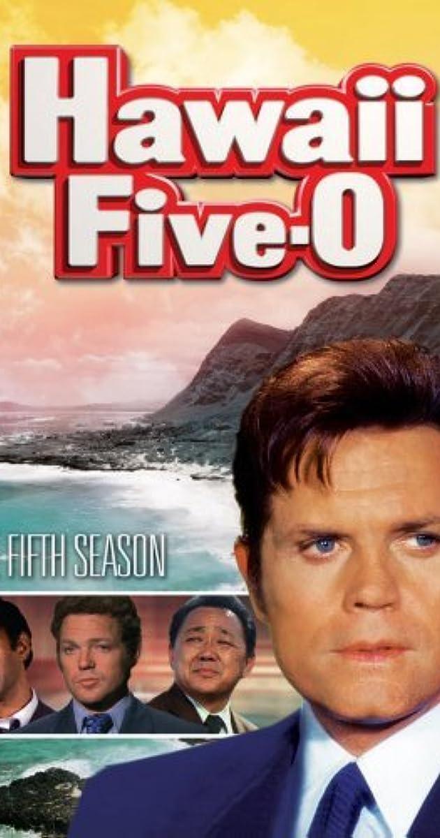 Hawaii Five O Deutschland