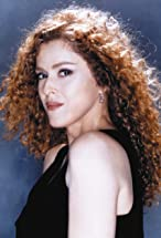 Bernadette Peters's primary photo