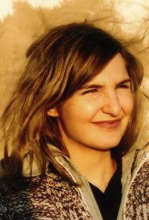 Mathilde Bonnefoy Picture