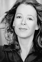 Constance Estevez's primary photo