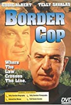 Primary image for Border Cop