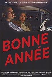 Bonne année(2006) Poster - Movie Forum, Cast, Reviews