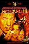 Kevin Spacey Is Richard III