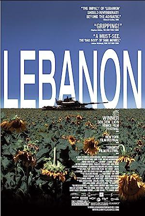 Picture of Lebanon
