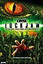 Lockjaw: Rise of the Kulev Serpent