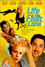 Primary image for Life in the Fast Lane