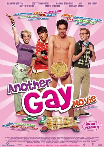 Another Gay Sequel Imdb 11