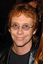 Bill Mumy's primary photo