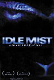 Idle Mist (1998) Poster - Movie Forum, Cast, Reviews