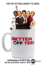 Primary image for Better Off Ted