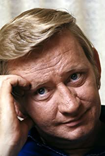 Dave Madden Picture