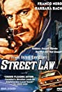 Street Law