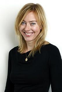 Anne Sundberg Picture