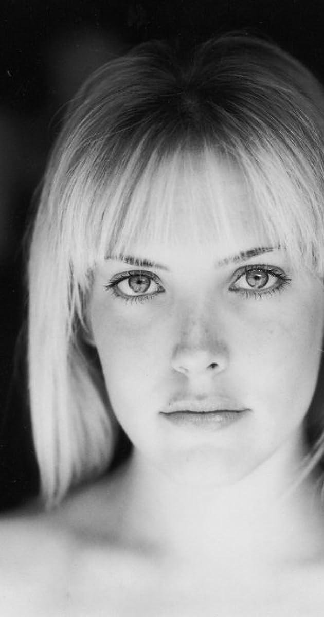 Mercedes McNab - IMDb