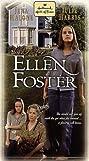 Ellen Foster (1997) Poster
