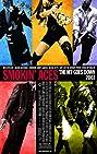 Smokin' Aces (2006) Poster