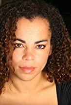 Sabra Williams's primary photo