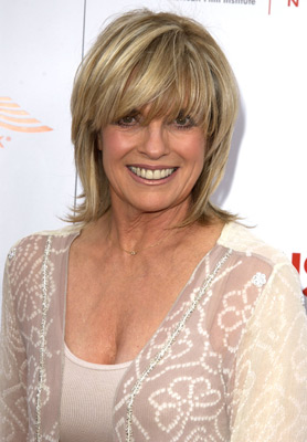 Pictures & Photos of Linda Gray - IMDb