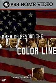 America Beyond the Color Line with Henry Louis Gates Jr. Poster