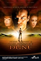 Primary image for Children of Dune