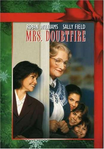 Pictures & Photos from Mrs. Doubtfire (1993) - IMDb