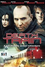 Primary image for Death Train