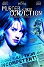 Murder Without Conviction (2004) Poster