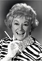 Phyllis Diller's primary photo