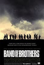 Primary image for Band of Brothers