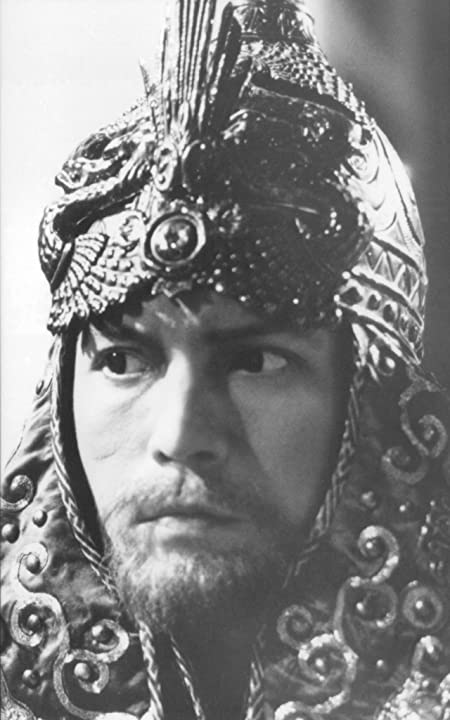 Pictures & Photos of John Lone - IMDb