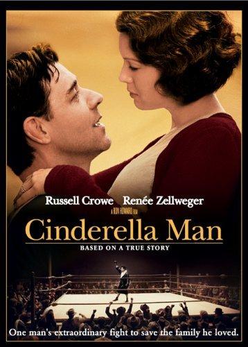 Cinderella Man (2005) - IMDb