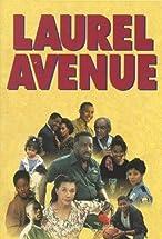 Primary image for Laurel Avenue