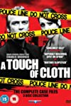 A Touch of Cloth (2012)