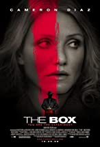 Primary image for The Box