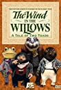 The Wind in the Willows (1983) Poster