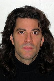 Mark DeSimone Picture