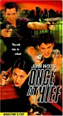 Once a Thief (1996) Poster